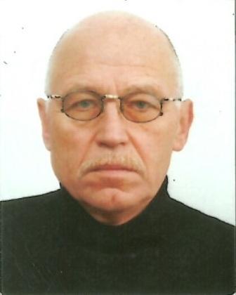 Hans-Martin Zink
